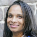 The New Dean of Equity and Inclusion at Wesleyan University
