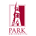 Park University — Dean College for Education and Health Professions