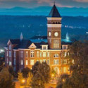Students, Faculty Call for Renaming Tillman Hall on the Campus of Clemson University
