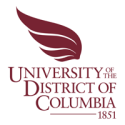 The University of the District of Columbia Teams Up With Penn State on STEM Research