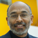 Emery Brown Is Now a Member of All Three National Academies