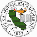Despite 10 Years of Super Sunday Outreach, Black Enrollments Drop at California State University