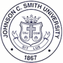 Johnson C. Smith University Takes Prompt Action Over Hazing Allegations