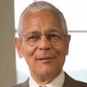 In Memoriam: Horace Julian Bond, 1940-2015