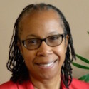 Scholar to Study African American Convict Labor at Clemson University