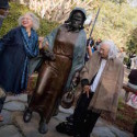 University of California, San Diego Honors Sojourner Truth