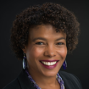 Terri Givens Named Provost at Menlo College in California