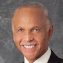 President of Chicago State University Announces He Is Stepping Down in 2016