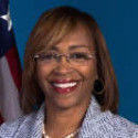 Three African American Women in New Administrative Posts