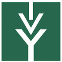 Ivy Tech Community College — Vice Chancellor of Student Success