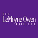 "LeMoyne-Owen College's New ""Last Mile"" Grants to Help Students Complete Their Bachelor's Degrees"