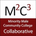 Minority Male Community College Collaborative to Expand Nationwide