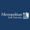 Metropolitan State University — Assistant / Associate Professor of Public and Nonpublic Leadership