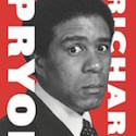 Stanford University Website Documents Early Life of Comedian Richard Pryor