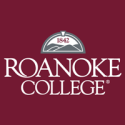 Roanoke College — Vice President for Community, Diversity, and Inclusion