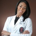 Alcorn State University Alumna Becomes the First Black Woman Orthodontist in Mississippi