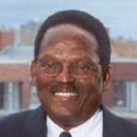 William Julius Wilson Named to the Kluge Chair at the Library of Congress