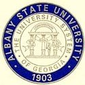 Albany State University Announces Several New Appointments