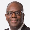Ronald A. Johnson Appointed President of Clark Atlanta University