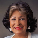 Jackson State University President Has Contract Extended