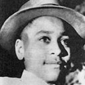 New Historical Archive of Materials Concerning the Murder of Emmett Till