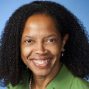CCNY's Gilda Barabino to Lead the American Institute for Medical and Biological Engineering