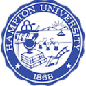 Hampton University Appoints Three Women to Chair Academic Departments