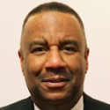 Paul Drayton Jr. Named President of Burlington County College
