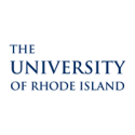 University of Rhode Island — Dean, Graduate School