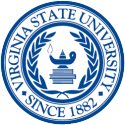 Five New Administrative Appointees at Virginia State University