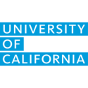 The University of California — Vice President for Human Resources