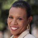 Spelman College Names Its Next President