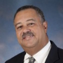 Two African American Men Named to University Administrative Posts