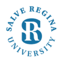 Salve Regina University — Vice Provost, Graduate and Professional Studies