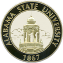 Alabama State University Signs Partnership With the University of Liberia