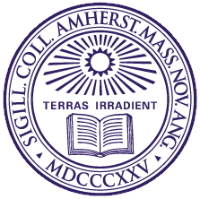 Amherst_College_Seal