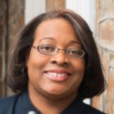 Six African Americans Named to Administrative Positions in Higher Education