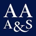 American Academy of Arts and Sciences — Hellman Science and Technology Policy Fellow