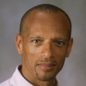 Three Black Men in New University Faculty Roles