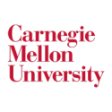 Carnegie Mellon University Program Aims to Increase Diversity in Pittsburgh's Corporate Suite