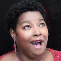 African American Adjunct Professor Wins a Grammy Award for Best Choral Performance