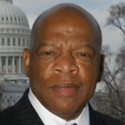 Search Begins to Fill the John Lewis Chair at Emory University