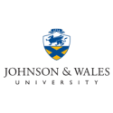 Johnson & Wales University — Dean, College of Business