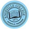 End of the Line for Knoxville College?
