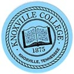 knoxville-college