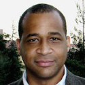 New Appointments or Promotions for Black Faculty Members