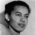 "Home of Civil Rights Pioneer Pauli Murray Designated a ""National Treasure"""