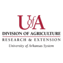 University of Arkansas Cooperative Extension Service (Little Rock) — Director of Human Resources