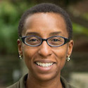 Claudine Gay Appointed Dean of Social Science at Harvard University