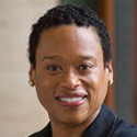 A New African American Dean at the Massachusetts Institute of Technology